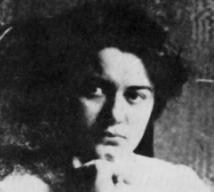 Saint Edith Stein